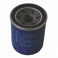 15400RBAF01 Filtr oleju