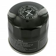 15410MCJ505 Filtr oleju