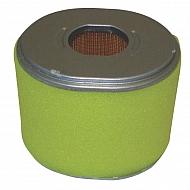 FGP453683 Filtr powietrza owalny