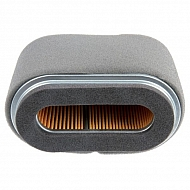 17210Z1E801 Filtr powietrza kompletny