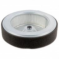 17210Z6L010 Filtr powietrza
