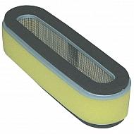 FGP453248 Filtr powietrza owalny
