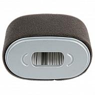 17210Z2E000 Filtr powietrza – filtr wstępny kompletny