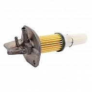 17670ZG3013 Filtr paliwa