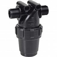 3222A023 Filtr ciśnieniowy 1/2'' 50 Mesh
