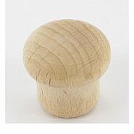 9514024 Korek drewniany Freund