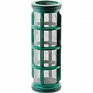 3252004030 Wkład filtra zielony - 100 Mesh