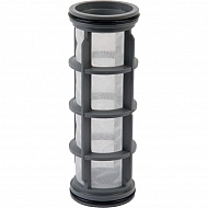 3252005030 Wkład filtra szary - 130 Mesh