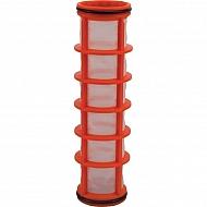 3262006030 Wkład filtra pomarańczowy - 150 Mesh