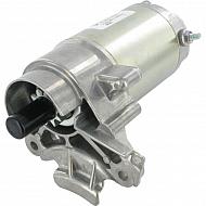 31200ZF5L32 Silnik rozruchowy kompl.
