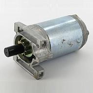 31200ZJ4003 Starter elektryczny