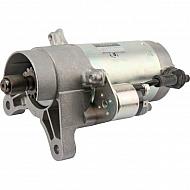 31200ZE8003 Silnik rozruchowy kompl.