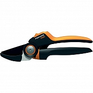 1023629 Sekator nożycowy PowerGear X PX93