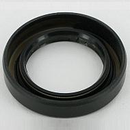 91201ZJ1003 Pierścień uszczeln.u 38x58x11 na wał