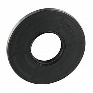 91201Z0Y003 Pierścień uszczeln.25,4x62x6 mm