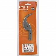 R260A Części zamienne sekatora Bahco, nóż pasuje do P160