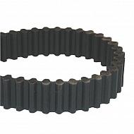 250DS8M1800 Pasek napędowy obustronnie zębaty napędu noży, 25x1800 mm, 225 zębów
