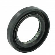 91252Z1V003 Pierścień uszczelniający wału 25,4x50x7, 25,40x50,0x7,0