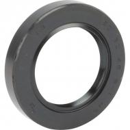 91201890003 Pierścień uszczelniający, simmering wału 30x46x8, pasuje do silnika HONDA GX240, GX270
