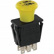 ACU10632 Przełącznik napędu