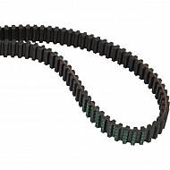 M150718 Pas zębaty 20x2600