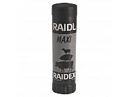 1592360208 Kredka do znakowania Raidl Maxi, czarna