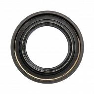 91202YA0P01 Pierścień uszczelniający 25x41,25