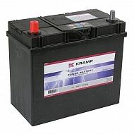 545157033KR Akumulator Kramp, 12 V, 45 Ah, napełniony