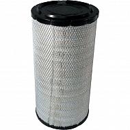P822686 Filtr powietrza, zewnętrzny Donaldson