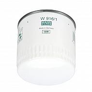 W9161 Filtr oleju, M&H