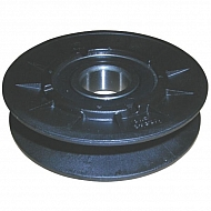 FGP456384 Rolka klinowa śr. 73mm