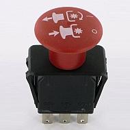 FGP011807 Przełącznik