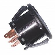 FGP456301 Włącznik zapłonu do traktorków