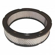 HE1402628 Filtr powietrza
