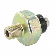 AM100856 Czujnik ciśnienienia oleju John Deere