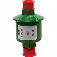 AM120916 Filtr hydrauliczny