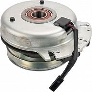AM126100 Sprzęgło elektromagnetyczne
