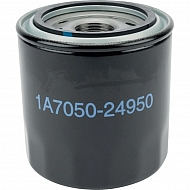 AM131054 Filtr oleju
