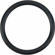 M805711 Pierścień uszczelniający wału