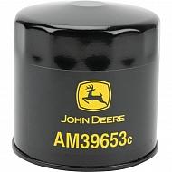 AM39653 Filtr oleju