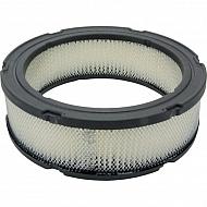 LG394018JD Filtr powietrza