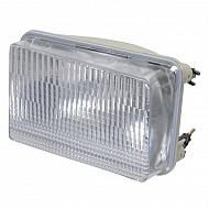 AM120440 Reflektor John Deere