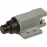 LVA13307 Przełącznik JD