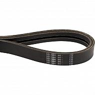 1105004 +Belt-V Banded