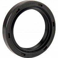 LG805049S Pierścień uszczelniający wału