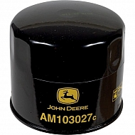 AM103027 Filtr oleju