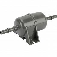 AM117584 Filtr paliwa