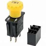 AM118804 Przełącznik