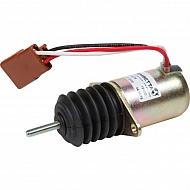 AM124379 Przełącznik elektromagnetyczny