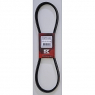 FGP013680 Pasek klinowy 20X10-1150 Li 20x1150